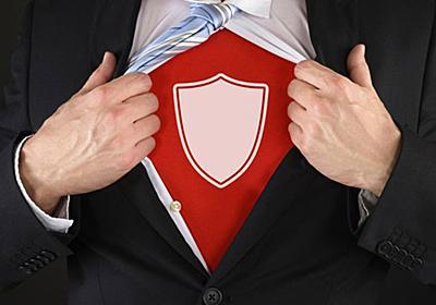 セキュリティの人材不足、足りないのは「戦略や企画」の担当者 - ZDNet Japan