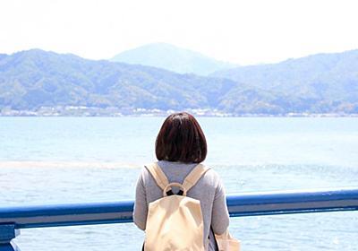 天橋立のついでに寄りたい観光スポット!京都北部・丹後の絶景を満喫する日帰り観光コースをご紹介   SPOT