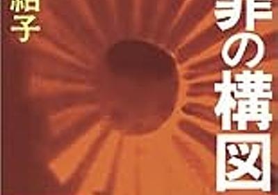 読売新聞 2ch