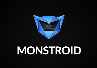 信じられないくらいパワフルなWordpressテーマのMonstroidがリリース!   バンクーバーのうぇぶ屋