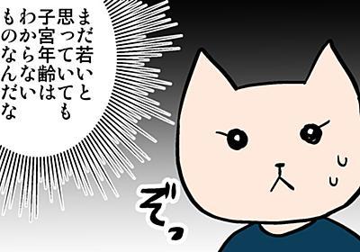 40歳で妊娠できた!生活習慣の改善方法と妊活レシピ【寄稿】 - きなこ猫のスッキリ生活
