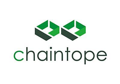inazma | 株式会社chaintope