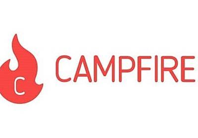 家入一真のCAMPFIRE(キャンプファイヤー)、元役員のド競合クラウドファンディングサービス立ち上げに懐の広い大人の対応 : 市況かぶ全力2階建