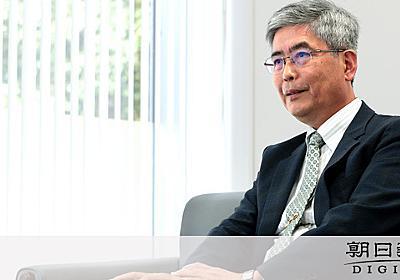 再稼働認めぬ判決、裁判長の信念「書かせたのは愛国心」:朝日新聞デジタル