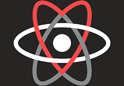 React Training: React Router v5.1