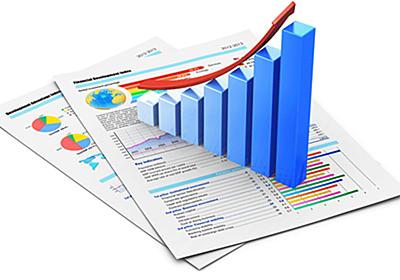 マーケティング&広告業界の情報サイトまとめ|20分野45選