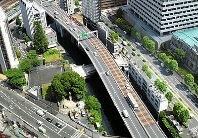 高速道路、混んでたら値上げへ 繁忙期は休日割引適用外:朝日新聞デジタル