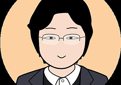 Ruby1.9 + Rails3 + jpmobileで構築したサイトをcucumberでテストするためのTips | dakatsuka's blog