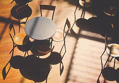 部屋をお洒落なカフェ風インテリアにできる簡単な5つのテクニック - 生活の知恵は役に立つ!