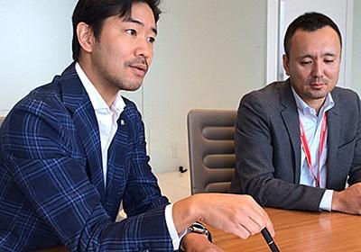 「アルファ撤回ダンマリの裏事情」アバルト124:日経ビジネス電子版
