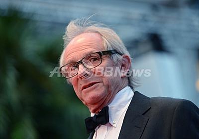 戦後の貧困に重なる危険な英国の今、ケン・ローチ監督新作 写真1枚 国際ニュース:AFPBB News