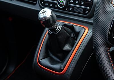 ホンダの新型「N-ONE」には、なぜ6速MTが搭載されたのか? 開発陣に聞いてみた-Car Watch