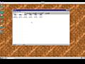 Windows 95がアプリに?macOSやLinux上で動作可能 - iPhone Mania