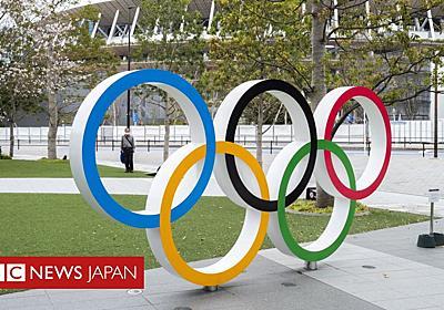 東京五輪、「再延期はない」 森会長が言明 - BBCニュース