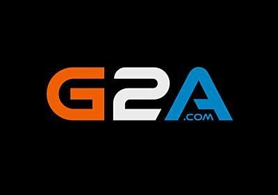 「G2Aで買うぐらいなら違法ダウンロードして遊んでくれ」。Steamキーなどを扱う鍵屋「G2A」への批判が再び巻き起こる | AUTOMATON