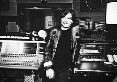 「アフター6ジャンクション」が提示するカルチャーの意義 TBSラジオ橋本吉史インタビュー前編 - TOKION