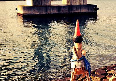 黒鯛(チヌ)の落とし込み釣りを始めたきっかけについて | くろこう.net