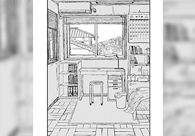 藤本タツキ先生の『ルックバック』を読んだ漫画家さんたちの反応 - Togetter