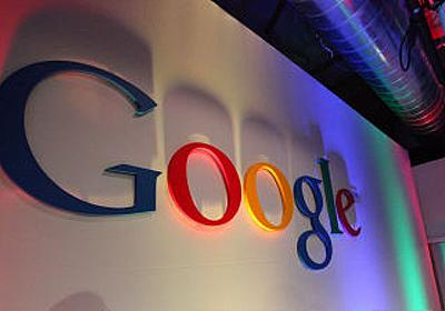 Googleが「AI技術を兵器開発に使わない」と宣言、「AI開発の原則」を発表 - GIGAZINE