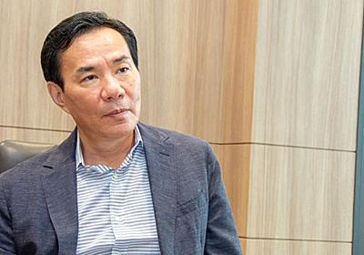 ジャフコ社長「今はベンチャー投資の好機だ」 | コロナショック、企業の針路 | 東洋経済オンライン | 経済ニュースの新基準