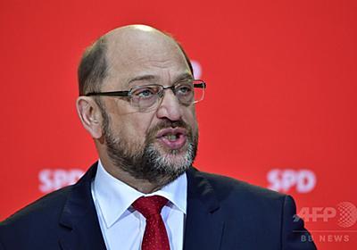 新政権の発足へ遠回りするドイツ 「ジャマイカ連立」の交渉決裂で未曾有の事態に(1/4) | JBpress(日本ビジネスプレス)