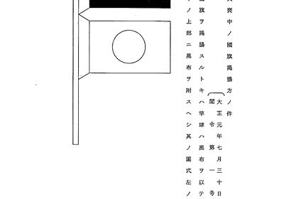 中曽根は最低だったがその葬儀に弔意を強要する菅義偉はもっと最低 - 読む・考える・書く
