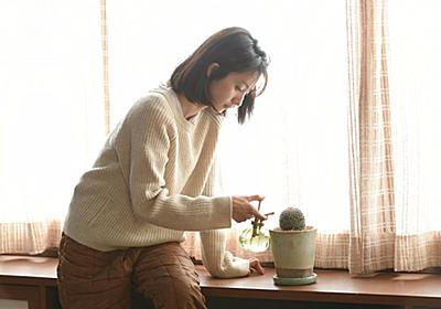 坂元裕二『カルテット』8話 - 青春ゾンビ