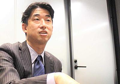 年功型給与は悪なのか 「強くなれる給料」インタビュー:日経ビジネス電子版