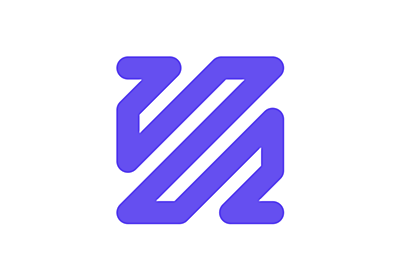 GitHub - ffmpegwasm/ffmpeg.wasm: FFmpeg for browser and node, powered by WebAssembly