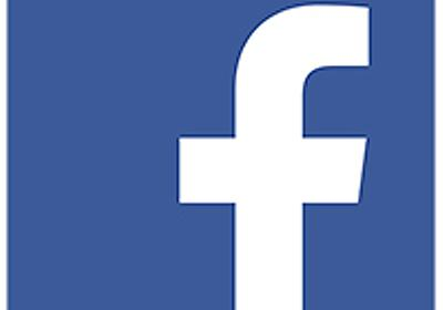 Facebook ビジネスページで0から10,000人以上のファンを獲得する方法(ケーススタディー)   Live Commerce ブログ