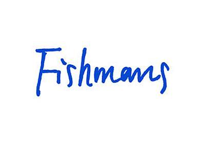 interview with 『映画:フィッシュマンズ』 私たちがこの映画を作った理由 | ele-king