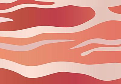 「加工肉の発がん性」WHO組織が正式に認定|WIRED.jp