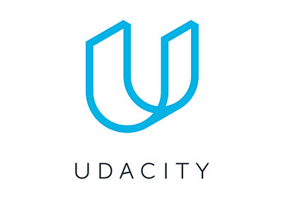 Career Development Courses | Udacity