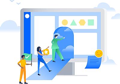 Free cloud software plans | Atlassian