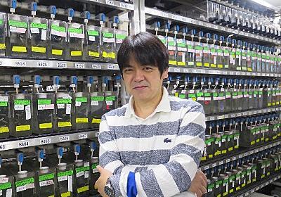 "Koichi Kawakami on Twitter: ""(5)【本格検査(検査 3 回目)】実施状況を見ます。 https://t.co/A2ZEpdJhnF 「悪性ないし悪性疑いの小児甲状腺癌」12人(うち9人が手術)。平均年齢は17.1歳(震災当時11.2歳)、平均腫瘍径は15.7… https://t.co/ASYKWx34ZX"""