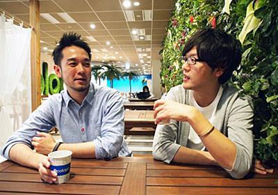 インタビュー:あえて仕様書を作らないコロプラのデザイン現場とは? | UX MILK