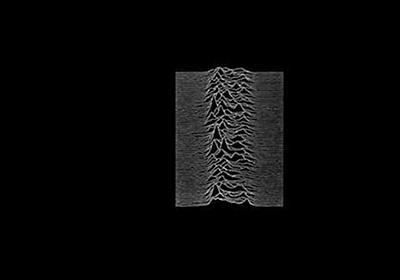 ブラックミュージックとしてのジョイ・ディヴィジョン、ブルー・マンデーを超えて   1979年   リマインダー - 80年代音楽エンタメコミュニティ、エキサイティング80's!- Re:minder