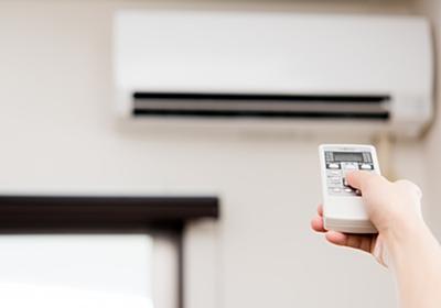 エアコンはダイエットの敵!?エアコンを使った簡単ダイエット方法! - ダイエットガール|痩せるためのダイエット情報
