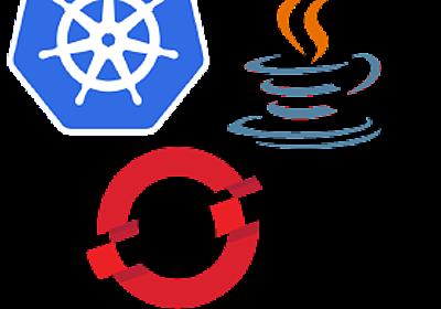 jvm-operators · GitHub