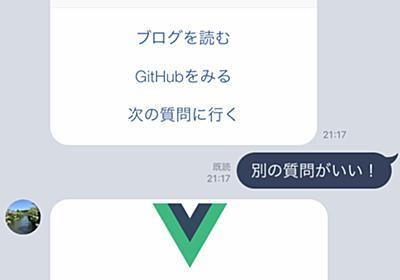 はてなブックマーク - Hiro_Mats...