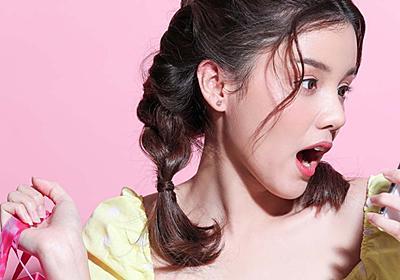"""今どきの""""ググらない""""若い女性の情報収集と購買行動:日経クロストレンド"""