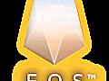 取引スピードが速い!仮想通貨イオス(EOS)って? - 仮想通貨メディア Coin City(コインシティ) | ビットコインからアルトコインまでを徹底解説