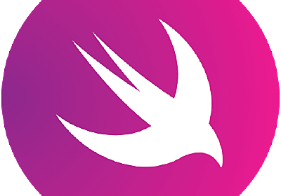 GitHub - RxSwiftCommunity/RxFlow: RxFlow is a navigation framework for iOS applications based on a Reactive Flow Coordinator pattern