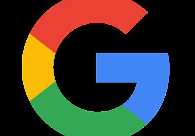 GitHub - googlesamples/vulkan-basic-samples