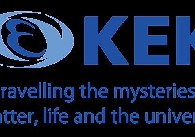 結晶にも液晶にも液体にも分類されない新物質を発見-分子自己集合体の科学における新知見- | KEK