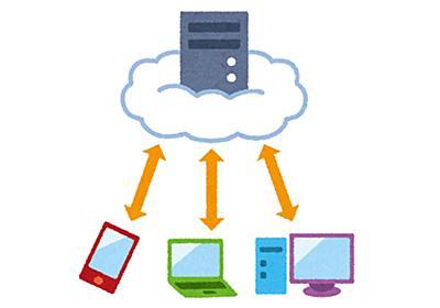 容量無制限! PCとスマホでファイルをすばやく転送できる無料サービス5選 | マイナビニュース