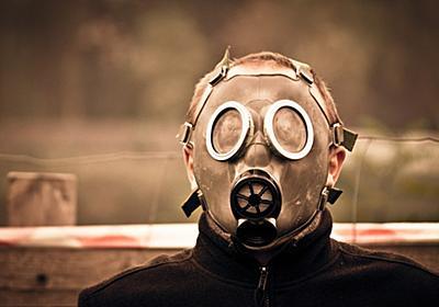 マスク購入が困難な時に代替えとして使える商品を探してみた! | 知ってりゃトクする事ばかり