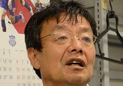 菅首相は「地方に優しくない」 潜む新自由主義と翼賛の危機 「左遷」された元官僚が伝えたいこと - 毎日新聞