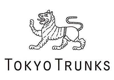 トランクス専門店 TOKYO TRUNKS