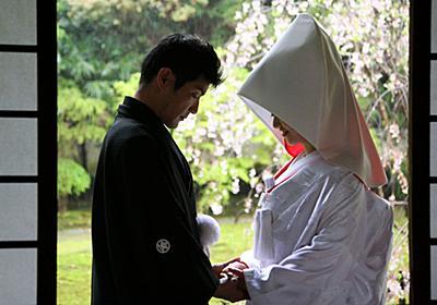 100年前の日本人が「全員結婚」できた理由   ソロモンの時代―結婚しない人々の実像―   東洋経済オンライン   経済ニュースの新基準